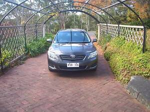 TOYOTA COROLLA AUTOMATIC 2008 $6950 College Park Norwood Area Preview