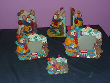 Clown Party Bedroom Ornaments Rochedale South Brisbane South East Preview