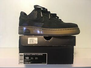 Size 10 shoes for sale BNIB. Penny, SB dunks, Air Max, Af1