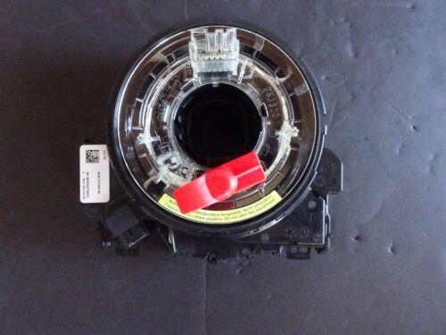 Porsche 991 970 2010 - 16 Turbo Steering Column Switch 958 65258814 New Open Box