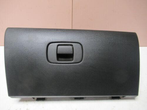 2005-2010 Chevrolet Cobalt 2LT Glove Box Assembly OEM (BLACK)