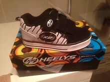 Heelys brand new Hornsby Hornsby Area Preview