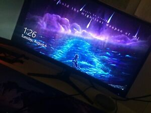 Curved Monitor   Local Deals on Computer Accessories in