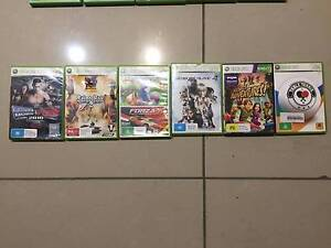 Xbox 360 games Woodberry Maitland Area Preview