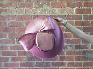 Women Hat - Racing or Cup day Hat Hughesdale Monash Area Preview