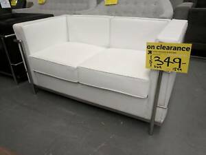 Warehouse Sofa Clearance - OUTLET - 90% OFF RRP