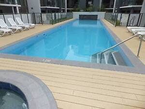 TOP FLOOR APARTMENT WITH FULLY SECURITY IN THE HEART OF THE CITY East Perth Perth City Area Preview