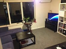 Great cheap modern room sublet until July 23 Port Melbourne Port Phillip Preview