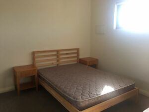 Master bedroom $150 Redcliffe Redcliffe Belmont Area Preview