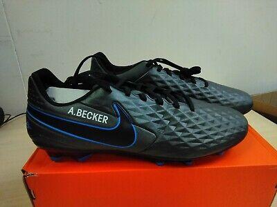 Nike Tiempo Academy Fg Football Boots UK 10