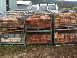 House Bricks Used Dilston Launceston Area Preview