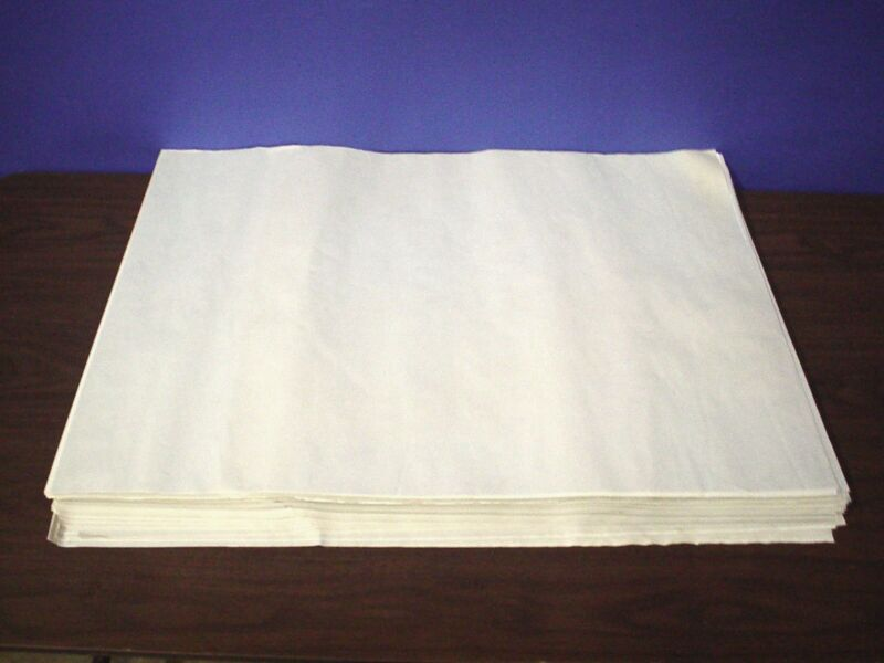 "Packing paper 24"" x 36"" 25 pounds approx 400 sheets (LOCAL PICKUP ONLY NJ)"