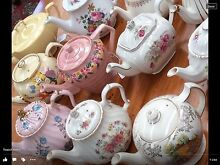 Elegant Vintage Hire North Toowoomba Toowoomba City Preview