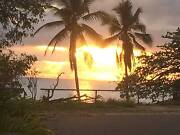 HOLIDAY HOUSE - BEACHFRONT Balgal Beach Townsville Surrounds Preview