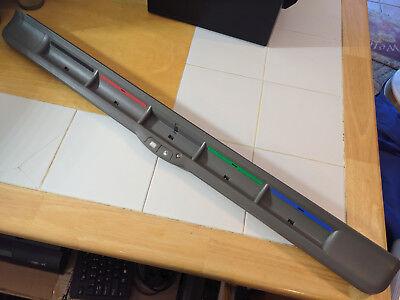 Smart Technologies 600 20-00647-21 Smart Board Pen Tray
