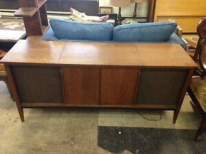Furniture & Junk Sale!!  Bring your best Offer today!