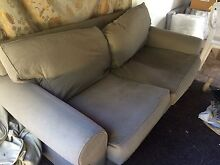 Couch for free South Perth South Perth Area Preview