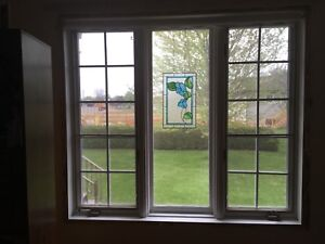 House Window for Sale