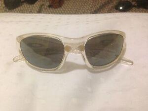 Oakley ten vintage sunglasses