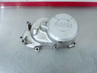 Yamaha LC50 LC 50 Champ 1980 clutch engine case cover for sale  Cincinnati
