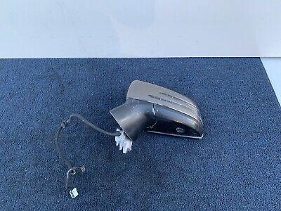 ✔ Mercedes W218 CLS63 CLS350 CLS550 Fahrer Tür Spiegel Blind Punkt Auto Dim OEM