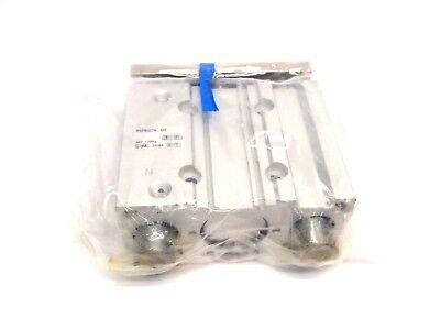 Smc Mgpm32tn-50z Guide Cylinder 1 Mpa 2b1-5pj Gvt 32mm Bore 50mm Stroke