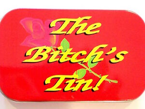 new-slim-1oz-hinged-the-bitchs-tobacco-tin-with-rolling-papers