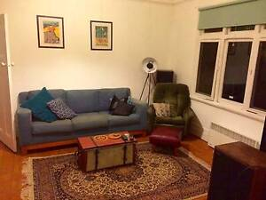 Huge room for rent in lovely share house in Thornbury Thornbury Darebin Area Preview