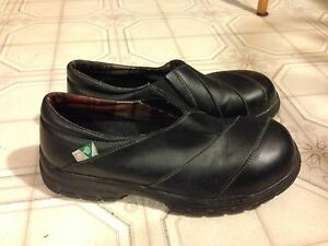 Women's Safety Shoes London Ontario image 1
