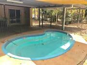 NEAT AND TIDY 3 BEDROOM HOME WITH POOL Durack Palmerston Area Preview