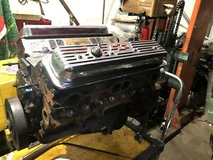 Crate Engines | Kijiji in Alberta  - Buy, Sell & Save with