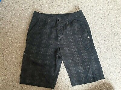 Hurley Shorts 30