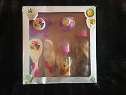 WINNIE THE POOH BABY GIFT SET BRAND NEW Mount Hawthorn Vincent Area Preview