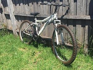 Bike + bike Helmet Springvale Greater Dandenong Preview