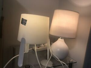 Table lamps lamp