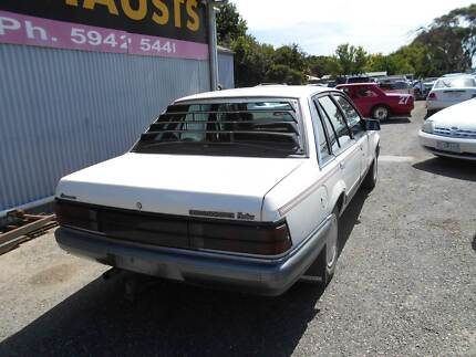 1984 Holden Commodore BERLINA Nar Nar Goon Cardinia Area Preview