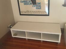 Modern Freedom Furniture - coffee & side table, TV unit, hat stand Ormond Glen Eira Area Preview