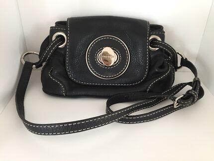 Oroton Handbag