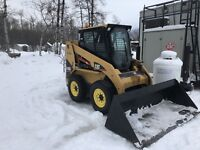 Snow removal,Residential,Commercial!