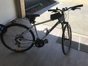 Bicycle Kurunjang Melton Area Preview