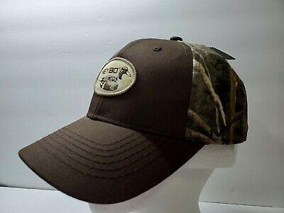 JTRVW Cowboy Hats Colorful Elephant Denim Hat Adjustable Womens Fitted Baseball Hats
