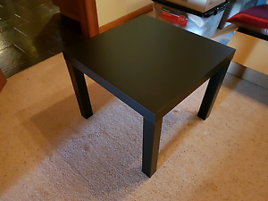 Ikea tables x2 Uraidla Adelaide Hills Preview