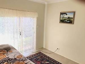 Granny Flat Lidcombe 1 person Lidcombe Auburn Area Preview
