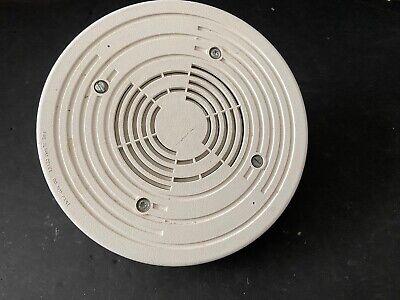Simplex 4902-9721 Fire Alarm White Ceiling Speaker