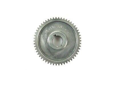 Atlas Craftsman 101 618 109 6 Lathe 54 Tooth Change Gear 3253