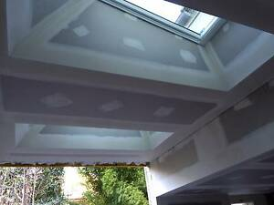 license gyprocker & plasterer Chatswood Willoughby Area Preview