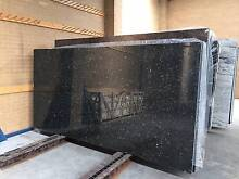 Emerald Pearl Granite Slabs for Kitchen Benchtops & Vanity Tops Thomastown Whittlesea Area Preview