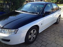2005 Holden Commodore vz Clarkson Wanneroo Area Preview