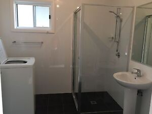Room to lease fully furnished new Merrylands Parramatta Area Preview