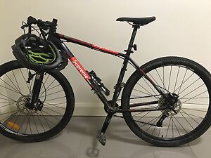 BUDGET 29er MOUTAIN BIKE FOR SALE Kingsford Eastern Suburbs Preview